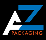 A_20Z_20Packaging_20Logo.png