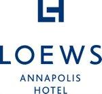 Annapolis_Hotel_Logo-smaller.jpe