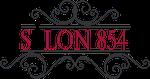 Salon_20854_20Logo_20_1_.png