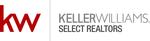 Keller_20Williams.png
