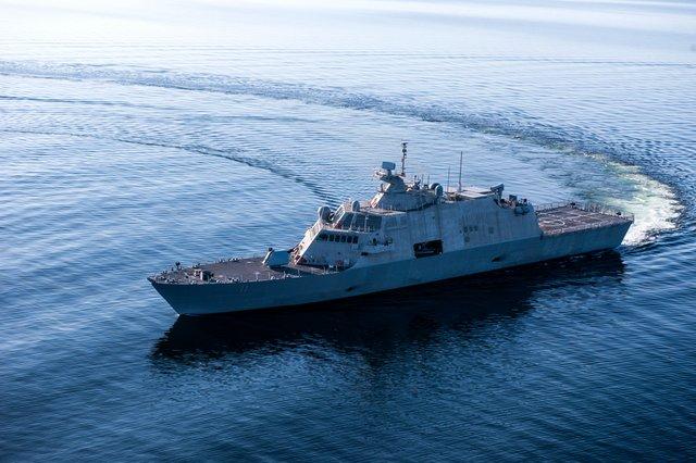 USS_20Sioux_20City_1.jpe