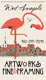 Artworksnew_20flamingo.jpe