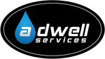 AdwellServices.png