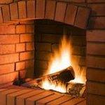 fireplace.jpe