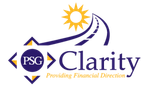 PSG_Clarity_Logo.png