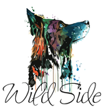 Wild_20Side_20Logo.png