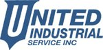 United_20Industrial_20Service_20Incorporated.jpe