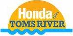 Honda_20of_20Toms_20River.jpe