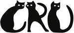 Cats_R_Us_logo.jpe