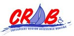 CRAB-logo.jpe