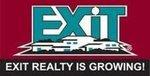 exitgrowingsign.jpe