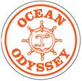 OceanOdyssey_orange_20decals_2.png