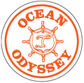 OceanOdyssey_orange_20decals_2.png