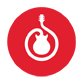 guitar-icon-red.jpe