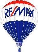 remax.jpe