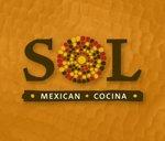 SOL_Logo_Home_225x192_e2d5024720177b8bc7f44b1a8b745f5a.jpe