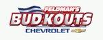 Feldman_s_20Bud_20Kouts_20Chevrolet.jpe