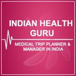 FB-logo-indian-health-guru.jpe
