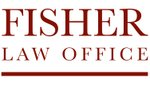 FISHER_20LAW_20OFFICE_20logo_20SMALL_20_232_20NEW_20COLOR.jpe