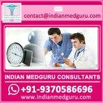 medical-tourism-indian-med-guru-consultants.jpe