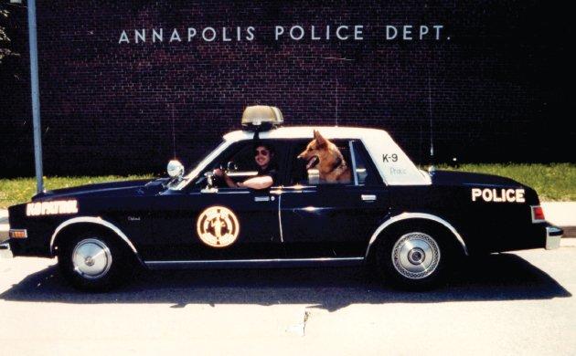 police1.jpe