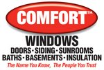 Comfort-Windows.jpe