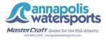 AnnapolisWaterSportsHighResRGB_20_1_.jpe