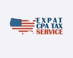 Expatriate_20Tax_20Returns.jpe