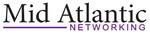 Mid_Atlantic_Logo.png