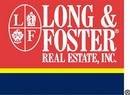 long_nad_foster_logo.jpe