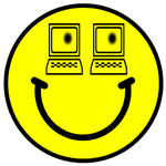 Smiley-Computer-DotEyes.png