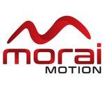 morai-01-fb.jpe
