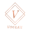 100x100-small-rose-gold-logo.png