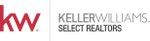 KellerWilliams_SelectRealtors_Logo_CMYK_5B1_5D.jpe