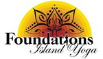 foundations-logo.jpe