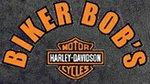 Biker_20Bob_s_20Harley-Davidson_C2_AE.jpe