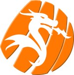 Randori_Logo_Circle_Only.png