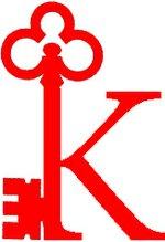 Key_20Logo_20KW_20red.jpe