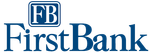 firstbank-logo.png