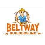 bwb-logo.png