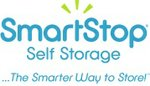 SmartStop_20Self_20Storage.jpe