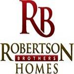 robertson-logo150.jpe