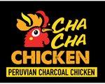 Cha-Cha-Web-Logo-01.jpe