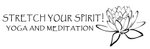 logo_stretch_your_spirit.jpe