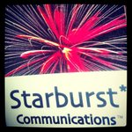 starburst_insta_logo.jpe