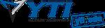 ytiedu-logo.png