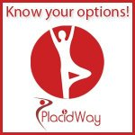PlacidWay-Logo.jpe