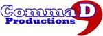 Comma_D_Logo.jpe
