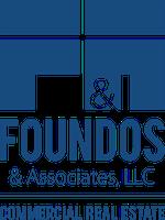 foundos_logo_web.png