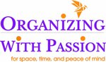 SMALL_20Official_20Logo_20-_20Organizing_20with_20Passion_20_SQUARE__20SMALL_20_1_.jpe